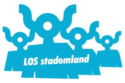 LOS stadomland zoekt officemanager (minimaal 20 tot 24 uur)