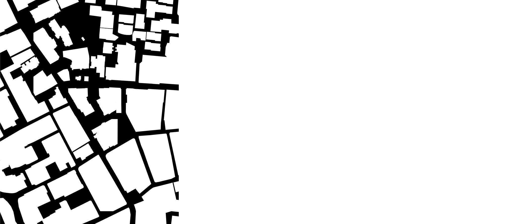 Schaijk, inrichtingsplan centrumgebied