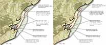 Conceptontwikkeling, Plan Maasdal